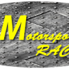 RayMotorsport Racing